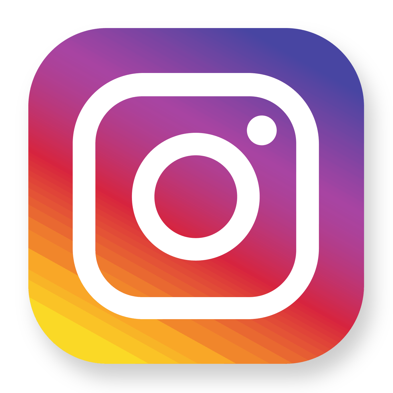 Download Instagram Logo Vector Directly, no registration