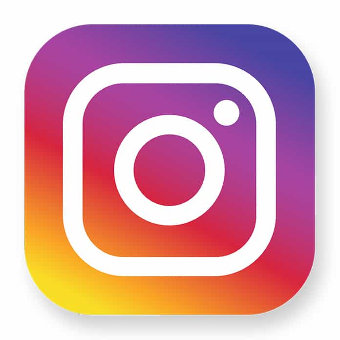 How to fix Instagram this was me verification loop