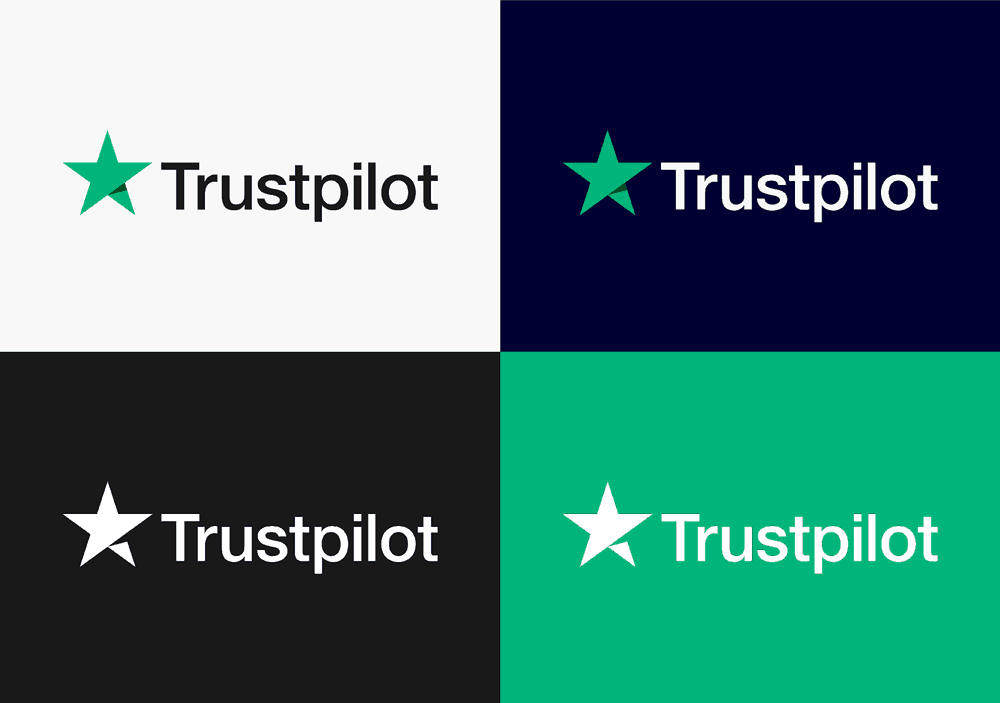 HashTagPirate on Trustpilot