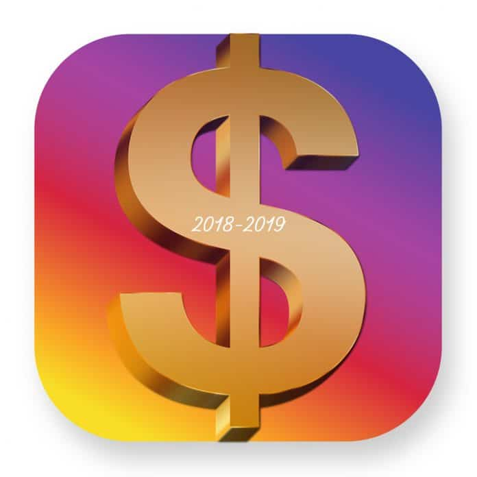 The Future Of Instagram Marketing