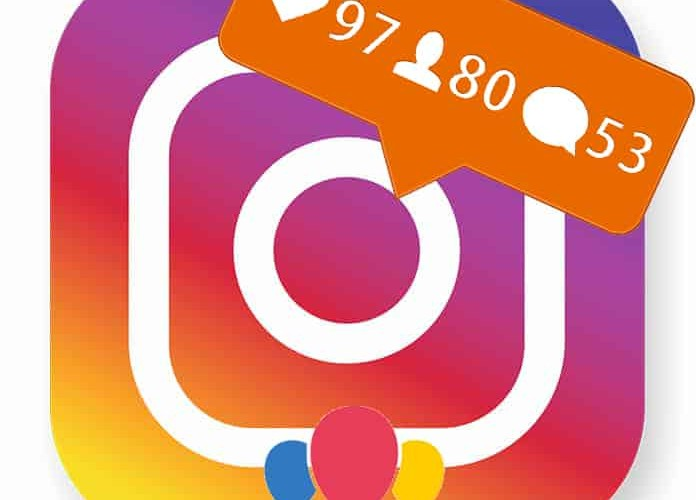The Ultimate Guide To Grow Your Instagram For Free – Updated 2019