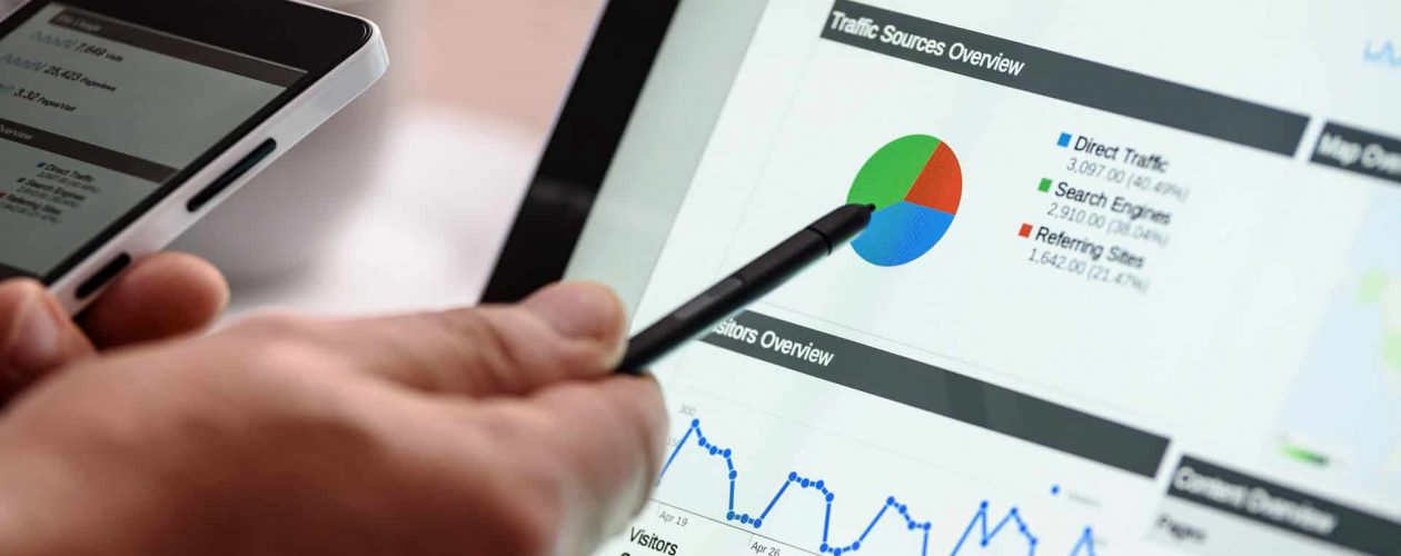 How Optimizing Your Website Will Affect Your Business